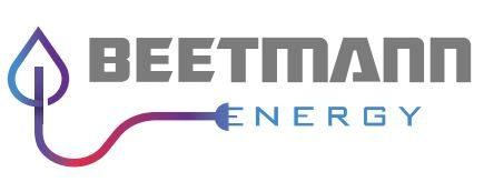 Beetmann